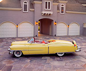 AUT 21 RK0250 04