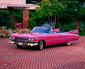 AUT 21 RK0255 04