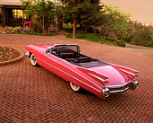 AUT 21 RK0259 04