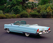 AUT 21 RK0274 04