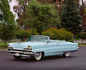 AUT 21 RK0276 04