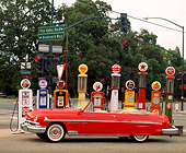AUT 21 RK0277 05