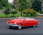 AUT 21 RK0283 04