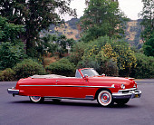 AUT 21 RK0284 03
