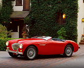 AUT 21 RK0285 02