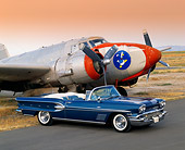 AUT 21 RK0295 02