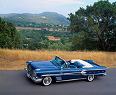 AUT 21 RK0297 02