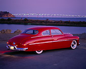 AUT 21 RK0320 05