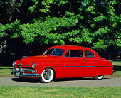 AUT 21 RK0323 01