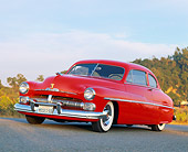 AUT 21 RK0325 01