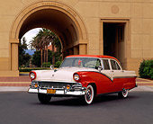 AUT 21 RK0332 07