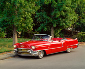 AUT 21 RK0336 03