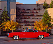 AUT 21 RK0343 01