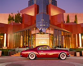AUT 21 RK0346 04