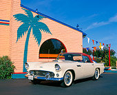 AUT 21 RK0365 01