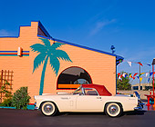 AUT 21 RK0367 12