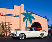 AUT 21 RK0368 11