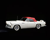 AUT 21 RK0372 02