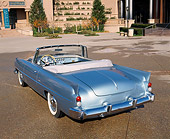 AUT 21 RK0384 03