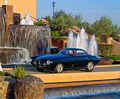 AUT 21 RK0385 02