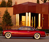 AUT 21 RK0390 17