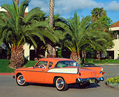 AUT 21 RK0393 03