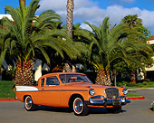 AUT 21 RK0394 08
