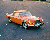 AUT 21 RK0399 04