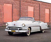 AUT 21 RK0400 08