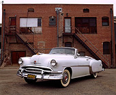 AUT 21 RK0404 02
