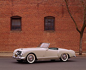 AUT 21 RK0406 01