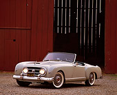 AUT 21 RK0408 11