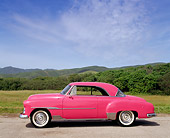 AUT 21 RK0411 09