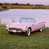 AUT 21 RK0421 04
