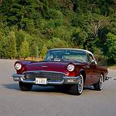 AUT 21 RK0438 06