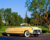 AUT 21 RK0445 04