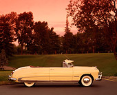AUT 21 RK0454 02