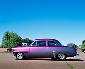 AUT 21 RK0456 03