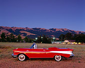 AUT 21 RK0465 02