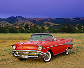 AUT 21 RK0466 02