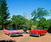 AUT 21 RK0472 02