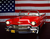 AUT 21 RK0474 03