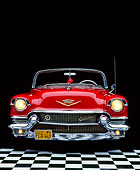 AUT 21 RK0475 02