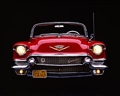 AUT 21 RK0476 01