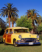 AUT 21 RK0478 01