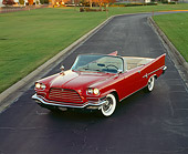 AUT 21 RK0494 02