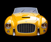 AUT 21 RK0500 02
