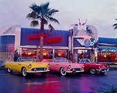AUT 21 RK0507 06