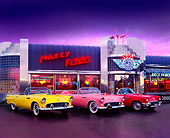 AUT 21 RK0507 35