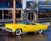 AUT 21 RK0513 07